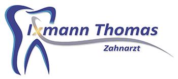 Zahnarztpraxis Ixmann